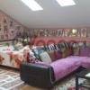 Продается квартира 2-ком 86  Вертлинская, 4