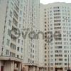 Продается квартира 1-ком 42  Молодежная, 1