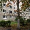 Продается квартира 1-ком 31  Заводская, 16