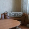 Продается квартира 1-ком 38  Баранова, 6