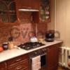 Продается квартира 2-ком 54  Красная, 121
