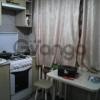 Продается квартира 1-ком 32  Подмосковная, 27