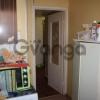 Продается квартира 3-ком 54  Андреевка, 18