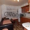 Продается квартира 1-ком 40  Красная, 125
