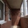 Продается квартира 1-ком 42  Баранова, 12