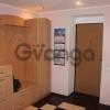 Продается квартира 3-ком 68  Рекинцо-2, 2