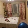 Продается квартира 3-ком 68  Рабочая, 10