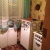 Продается квартира 3-ком 63  Дзержинского, 20