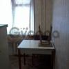 Сдается в аренду квартира 3-ком 54  Тимоновское шоссе, 4
