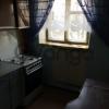 Сдается в аренду квартира 1-ком 25  Вертлинская, 15