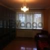 Сдается в аренду квартира 2-ком 40  Дзержинского, 22