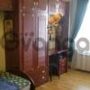 Сдается в аренду квартира 2-ком 85  Рабочая, 9