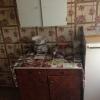 Продается квартира 2-ком 46  Крестьянская, 3