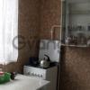 Продается квартира 2-ком 47  д/о Прибрежный, 4