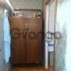 Продается квартира 2-ком 47  Советская, 2