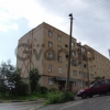 Продается квартира 1-ком 32  Ленинградская, 10