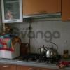 Продается квартира 2-ком 45  Красноармейская, 10