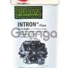 Продам цетаноповышающие присадки в дизельное топливо INTRON cTane