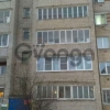 Продается квартира 1-ком 44  Вертлинская, 1