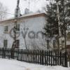 Продается квартира 2-ком 42  Некрасова, 2