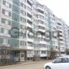 Продается квартира 3-ком 68  Обуховская, 50