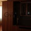 Продается квартира 2-ком 45  Баранова, 38