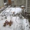 Продается квартира 2-ком 61  Молодежная, 1
