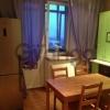 Сдается в аренду квартира 1-ком 42  Ленинградская, 14