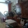 Продается квартира 3-ком 68  Красная, 117