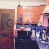 Продается квартира 2-ком 41  Подмосковная, 19