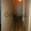 Продается квартира 2-ком 52  Рабухина, 2