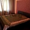 Сдается в аренду квартира 2-ком 42  Банковская, 28