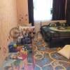 Продается квартира 2-ком 44  Вертлинская, 13