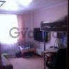 Продается квартира 3-ком 71  Баранова