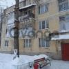 Продается квартира 1-ком 33  Дмитровка улица, 7