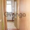 Продается квартира 2-ком 44  Вертлинская, 19