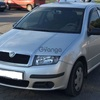 Аренда авто с выкупом Шкода Фабия Киев без залога