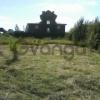 Продается дом 52  Вишневый, 11