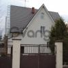 Продается дом 300  Похлебайки, 11