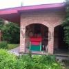 Продается дом 148  Рассвет, 1