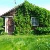 Продается дом 20  Подолино, 99