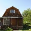 Продается дом 80  ЦМИС-2, 33