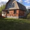 Продается дом 144