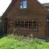 Продается дом 340