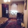 Продается дом 244  Никольская 2-я, 1