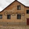 Продается дом 120  Микро, 123