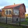 Продается дом 170  СНТ Козино-1, 1