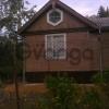 Продается дом 90