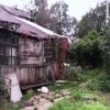 Продается дом 70  Красная, 2