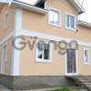 Продается дом 160 кв.м. Сокол, 3
